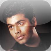 Karan Johar Hits