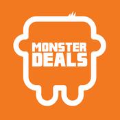 Monster Deals 2015 deals