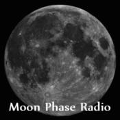 Moon Phase Radio 2012 moon phase calendar