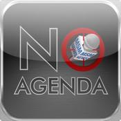 No Agenda Sounds