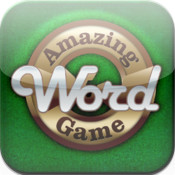 Amazing Word Game