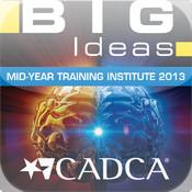 CADCA's Mid-Year 2013