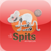 Op stap met Spits