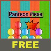 Panteon Hexa (Free)