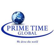 Prime Time Global