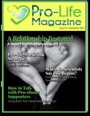 Pro Life Magazine contain photomath pro