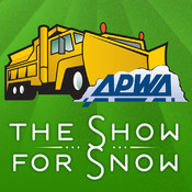 The Show For Snow