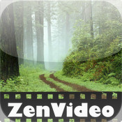 ZenVideo: Forests