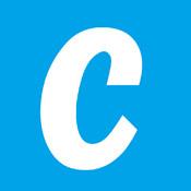CAULCLOUD for iPad ipad softfare