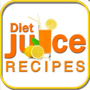 Diet Juice Recipes