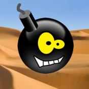 Flappy Bomb : Remake