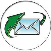 Newsletter Sender photos sender
