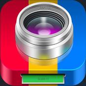 Art Camera FX Pro HD
