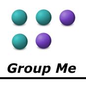 Color Dots: Group Me