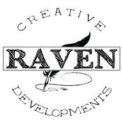 Raven Developments schedule