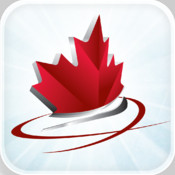 Skate Canada Events