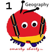 Smart 1st Geography