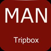 Tripbox Manchester