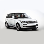Cars Specs for Rover top cars