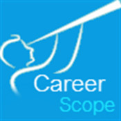 Galileo Career Scope