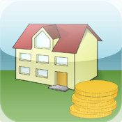 Home Finance Tracker