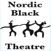 Nordic Black Theatre nordic boats