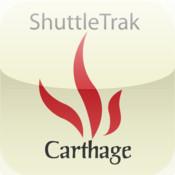 Carthage ShuttleTrak