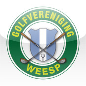 Golfvereniging Weesp