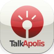 TalkApolis Nashville