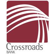 Crossroadsbanking App crossroads load balancer
