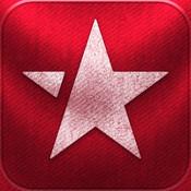 FitStar: Tony Gonzalez