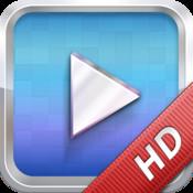 Videos & Music Player HD