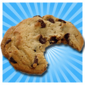 Cookie Maker Bake `n Sell cookie killer