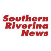 Southern Riverina News