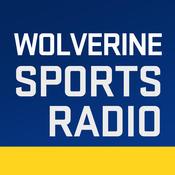 Wolverine Sports Radio wolverine hunting boots