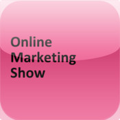 Online Marketing Show 2011 - The Unofficial App