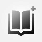 Reader+ : eBook Reader & Book Scanner