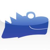SimuGator Interview App