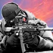 Alpha Strike Force - Nation At War Free