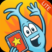 Brain Jump - Brain training and education for kids with Ned the Neuron. Games focus on cognitive skills including memory, attention, and concentration. brain games