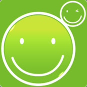 Chat Emoji Assistant Free - In your e-mail, SMS and social networking software to use more emoticons & Chat more interesting, more direct and clear chat