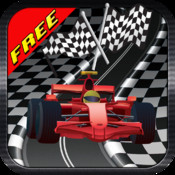 Crazy Highway Racing Free : Staying in the Fastlane - The racing game racing radios