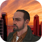 Crime Vegas - Extreme Crime Third Person Shooter online crime