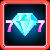 Diamond Casino Slots Free- It`s in your Sportsbook isn`t it? Playing Dice? Making a Virtual Fortune? Come Play with us!