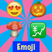 Emoji Smiley Unicode - Free Emoticons Keyboard for SMS, Email unicode icons hd special symbols