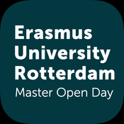 Erasmus Open Day Bachelor