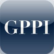 GPPI Policy Perspectives timesheet policy
