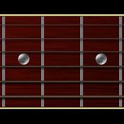 Guitar Ear Training - Chord Progressions