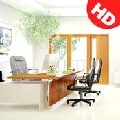 Home `n Office Design Ideas corel home office