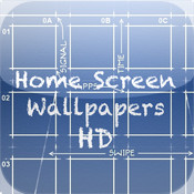 Home Screen Wallpapers HD
